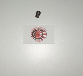 14451-081-000 Rocker Arm Pivot
