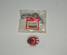 14500-035-020 Honda Tensionser Arm