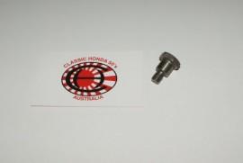 14531-035-000 Honda OEM Tensioner Pivot Bolt