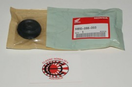 14610-086-003 Roller Cam Chain Guide