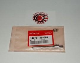 14675-178-000 Honda Oil Pump Drive Shaft