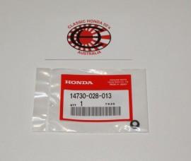 14730-028-013 Honda Valve Stem Seal