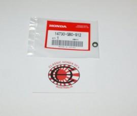 14730-GB0-912 Valve Stem Seal