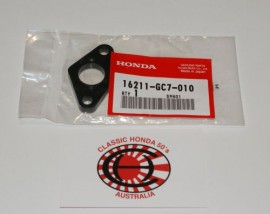 16211-GC7-010 Carb Insulator