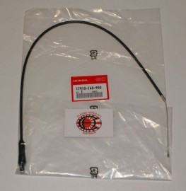 17910-165-950 Throttle Cable Complete