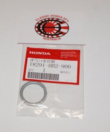 18291-HB2-900 Exhaust Pipe Gasket
