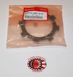22310-GB0-910 Clutch Plate A