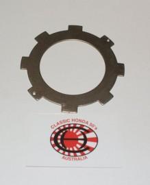 22311-035-000 Clutch Plate C