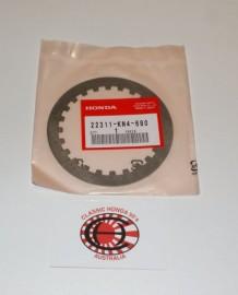 22311-KN4-680 Clutch Plate