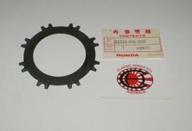 22331-041-000 Clutch Plate C