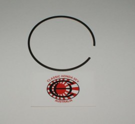 22901-001-000 Clutch Ring Set