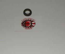 22911-035-010 17mm Clutch Collar