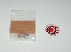 24652-035-000 Gearshift Return Spring Pin