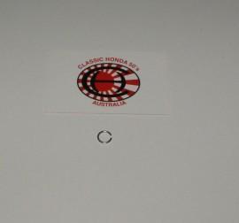 28324-001-000 Kickstart Knuckle Clip