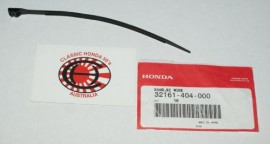 32161-404-000 Cable Band B1