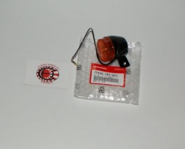 33450-181-922 Black Blinker Assembly to suit Left Front