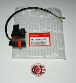 35130-GF8-003 Kill Switch Assembly