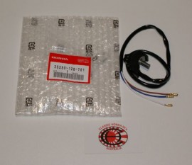 35250-126-701 Dimmer Switch