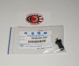 35750-001-020 Neutral Contact Switch