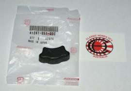 41241-051-000 Rear Wheel Damper