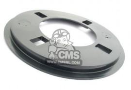 41245-051-000 Rear Wheel Damper Cover