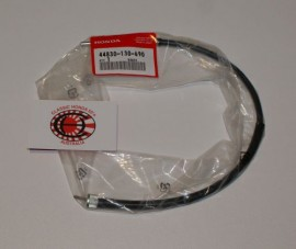 44830-130-690 Speedometer Cable