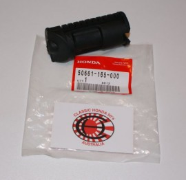50661-165-000 Step Rubber