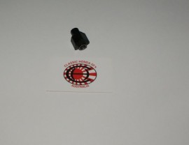 51351-041-010 Front Arm Stopper