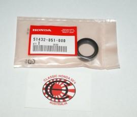 51432-051-000 Front Fork Oil Seal