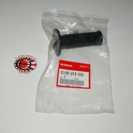 53166-GF8-000 Left Handle Grip
