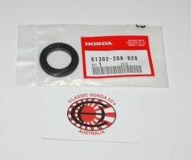 61302-268-020 Headlight Case Grommet