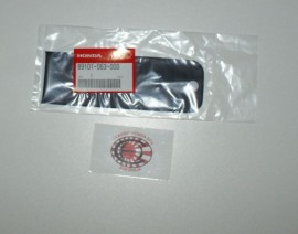 89101-063-000 Tool Bag