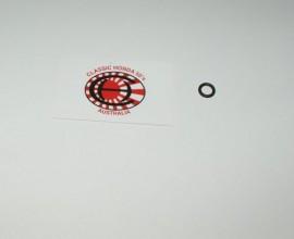94608-100-00 Front Fork O-Ring