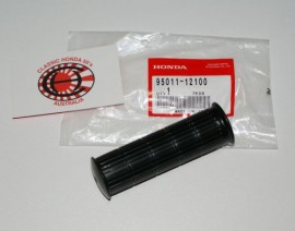 95011-12100 Right Hand Grip