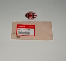 96211-06000 Steering Stem Bearing