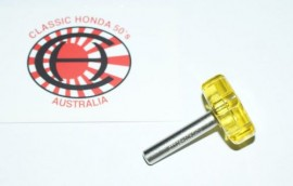 07708-0030400 Retro Valve Adjuster Tool