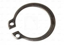 94510-20000 Sprocket Circlip - QA50