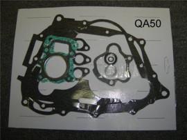 QA50 Aftermarket Complete Gasket Set