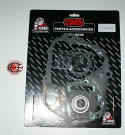 06112-041-405P 39mm Complete Gasket Set
