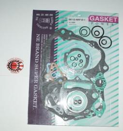 06112-RRP-811 54mm Complete Gasket Set