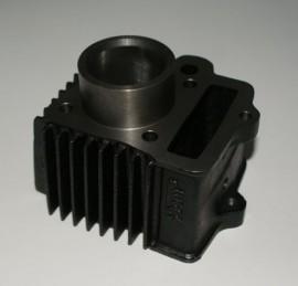 12101-GB2-000P Standard 39mm 50cc Cylinder