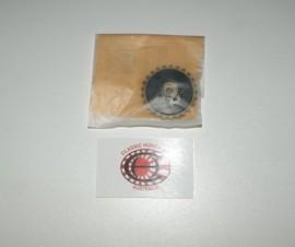 14670-035-030P Aftermarket Oil Pump Drive Sprocket