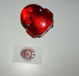 33701-045-690P Aftermarket Tail Light Unit