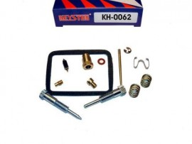 Carb Repair Kit Keyster KH-0062