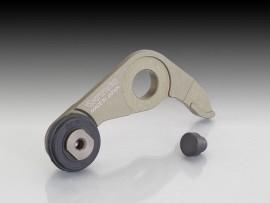 Kitaco Grom SPL Cam Chain Tensioner Set - (303-1432820)