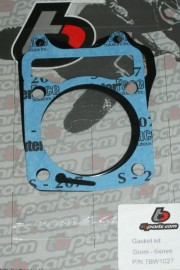 TB 64mm Head Gasket Kit - Honda Grom MSX125 [TBW1027]