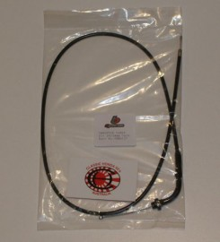 TB 20 - 24mm Carb Throttle Cable [TBW0127]