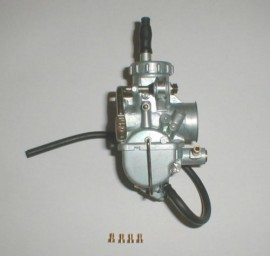 Aftermarket Reproduction Carb - SL/XL70 All Models