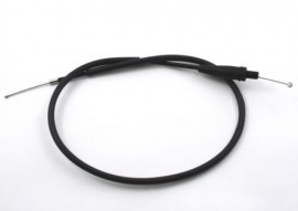 TB Parts XR80/100 Throttle Cable [TBW0265]