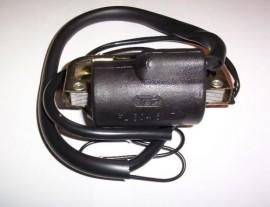 Ignition Coil - Aftermarket - CT70 K0-81 Models [TBW0292]